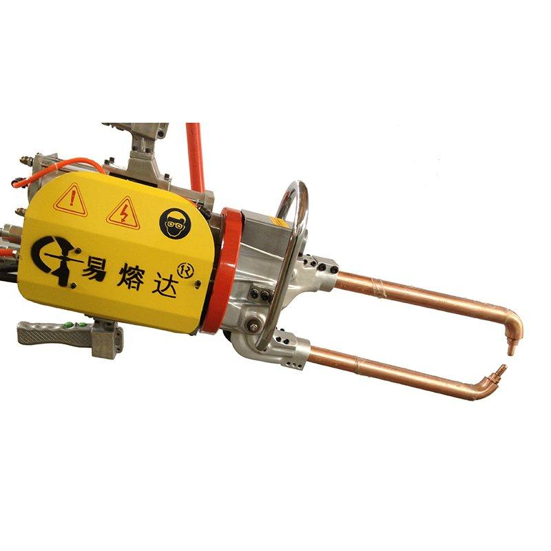High Quality Automatic Welding Machine Price Custom Non Standard Automatic